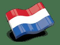 ExcellentLinks.nl Online Website Nederlandse bedrijven en ondernemingen